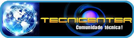 Tecnicenter
